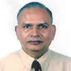 Dr.Dhirendra Doshi